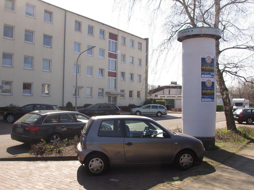 Bautzenstr.  24