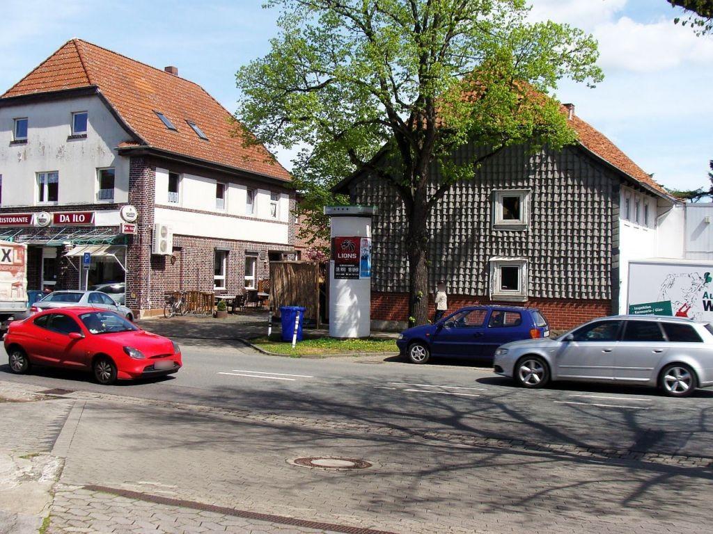 Hauptstr. 62