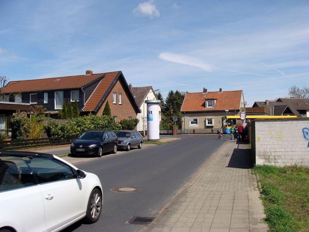 Heideblick/Aschenkamp