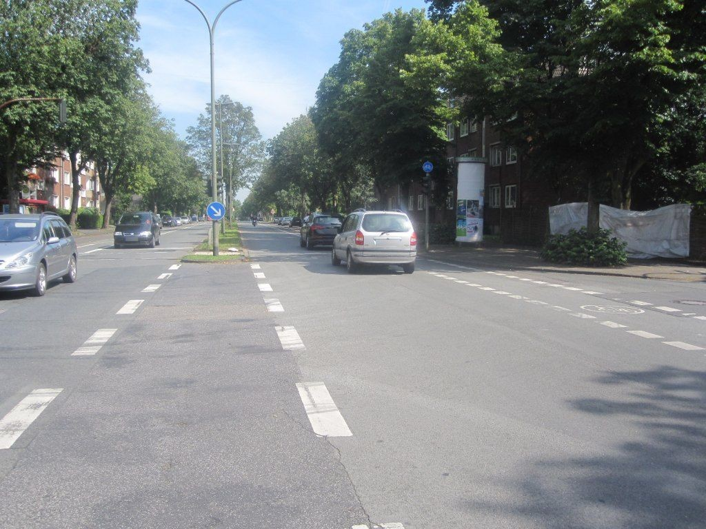 Aldenrader Str. 41/Goebenstr./We.re.