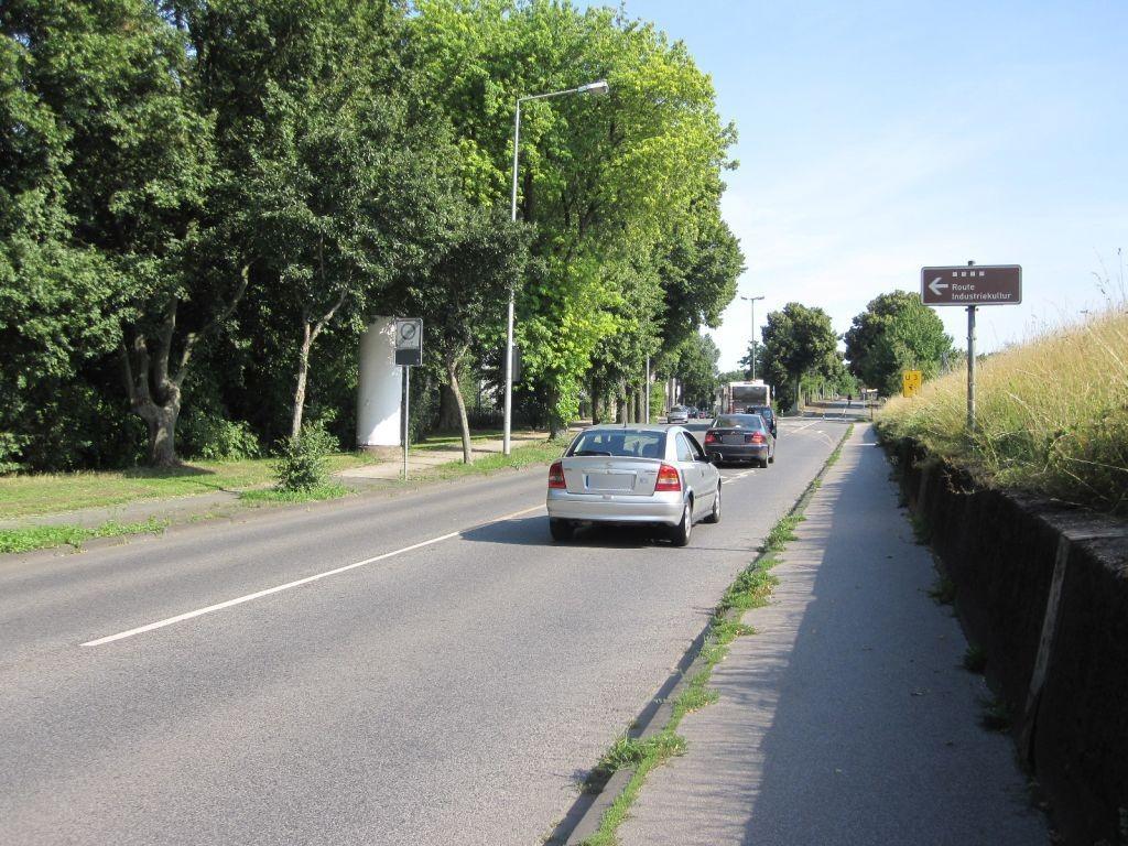 Deichstr.23/Rheinstr./We.li.