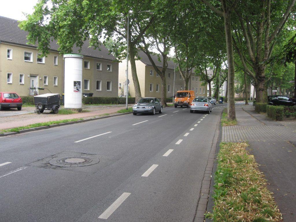 Möhlenkampstr. 34/geg. Im Bremmenkamp/We.li.