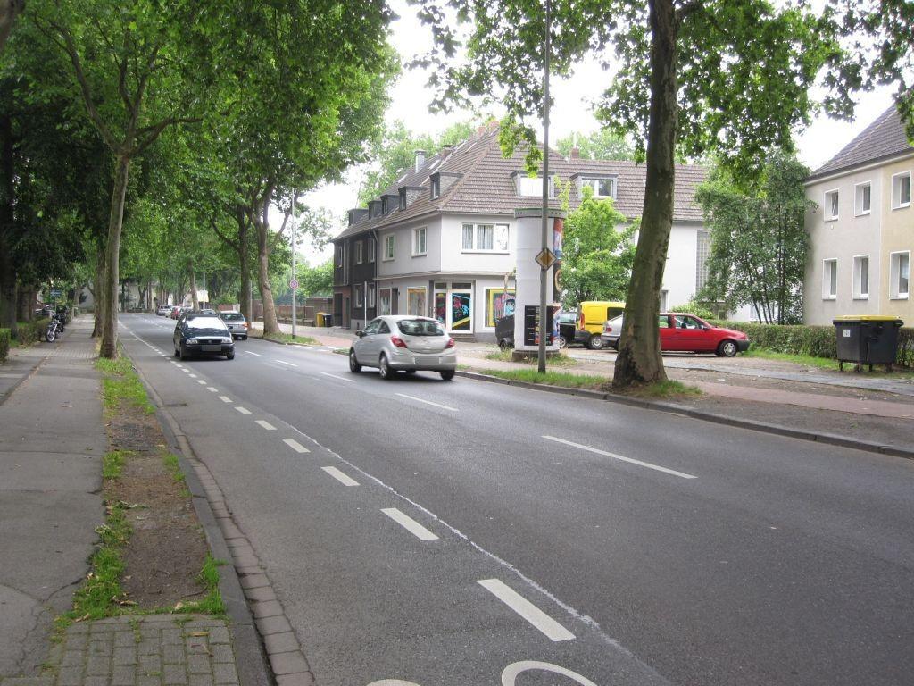 Möhlenkampstr. 34/geg. Im Bremmenkamp/We.re.