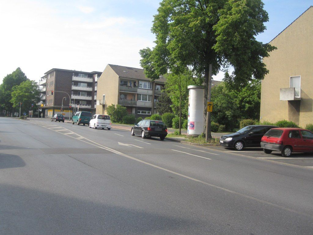Lindenallee  22/Krefelder Str./We.re.