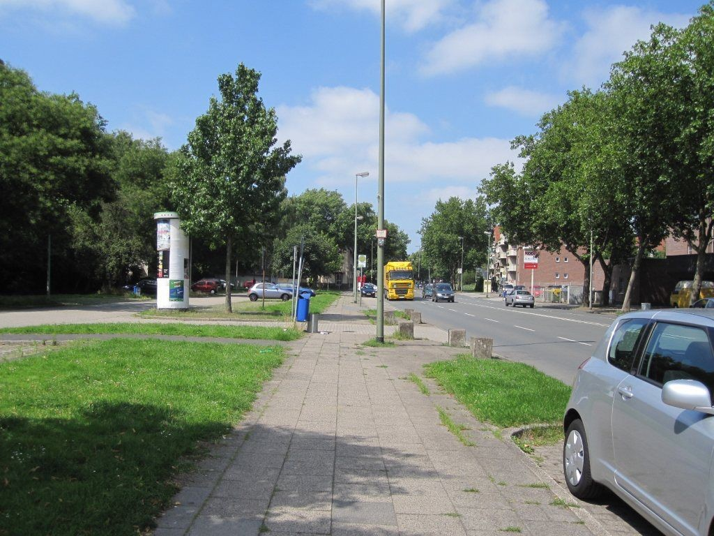 Obermarxloher Str.  35/Im Neuenkamp/We.li.