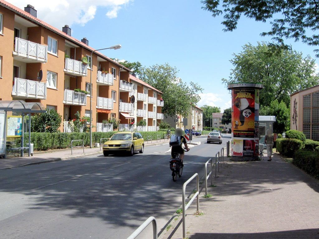 Harheimer Stadtweg geg. 2/Alt-Harheim