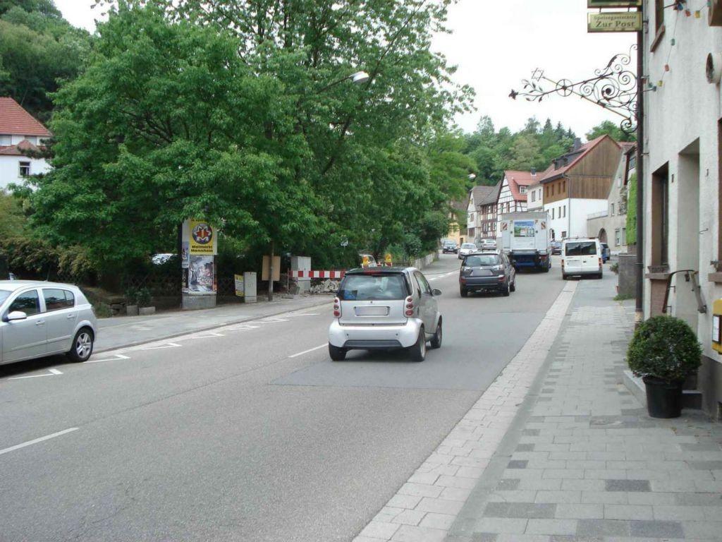 Siegfriedstr. 120/Ri Fürth