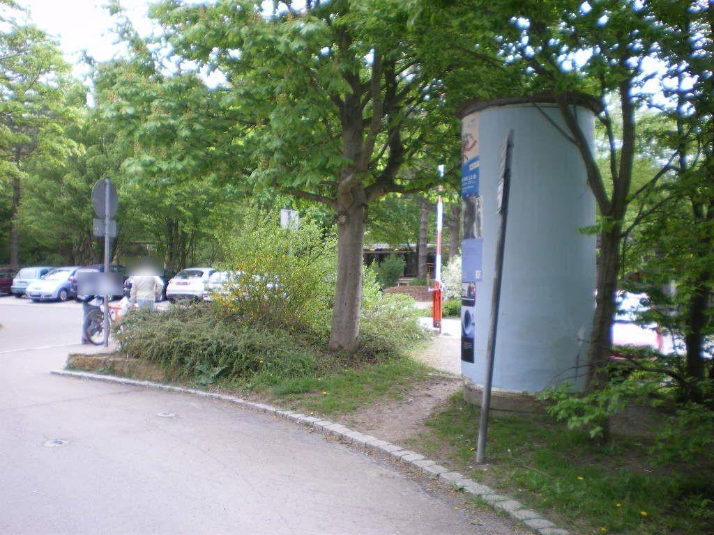Weissdornweg 14