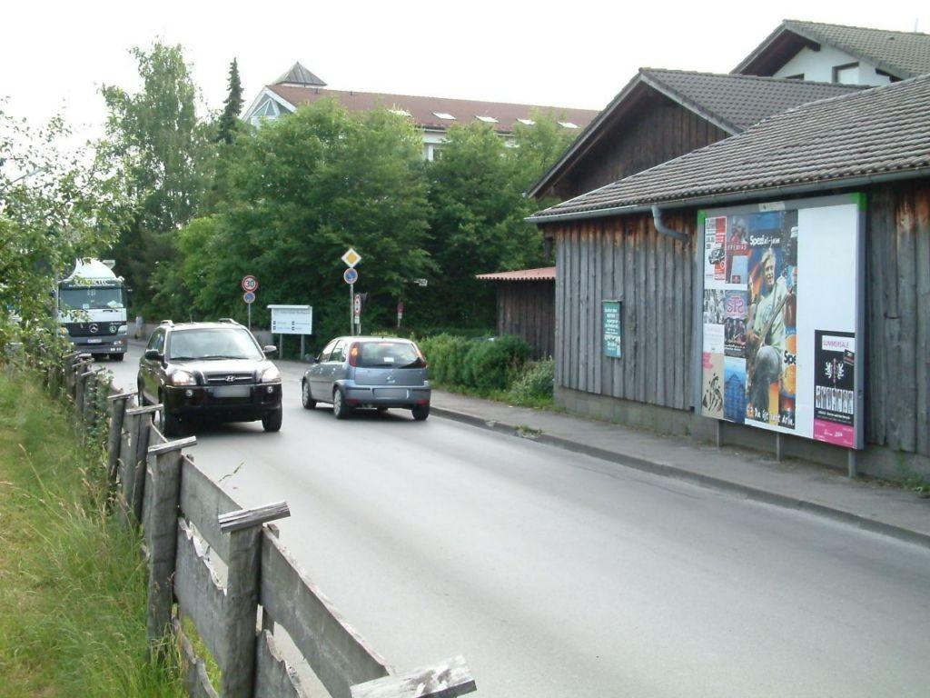 Harthauser Str.  93/St Harthausen