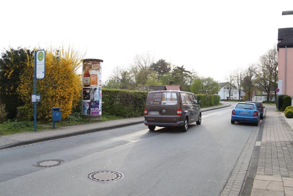 Lerchenstr.  37
