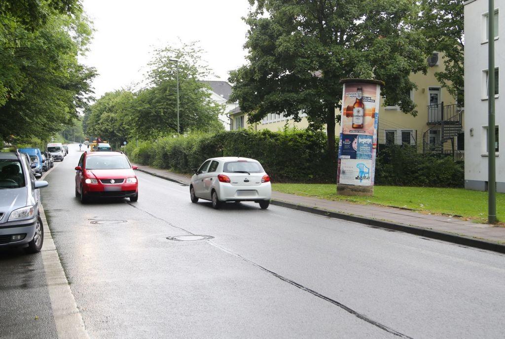 Lipper Hellweg 245