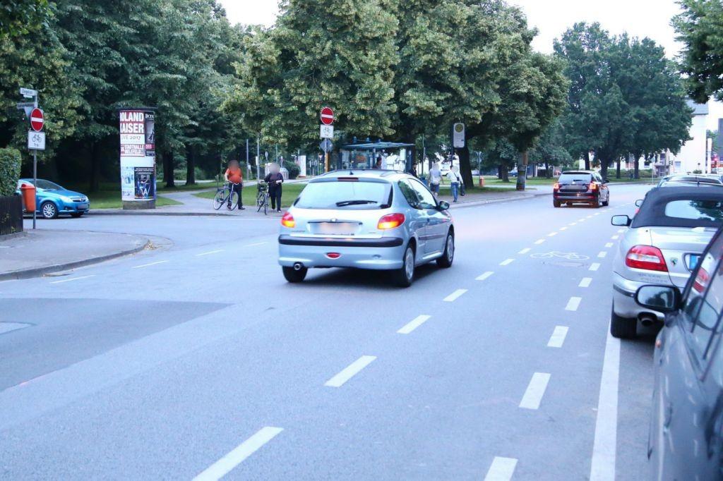 Ziegelstr./Radrennbahnweg