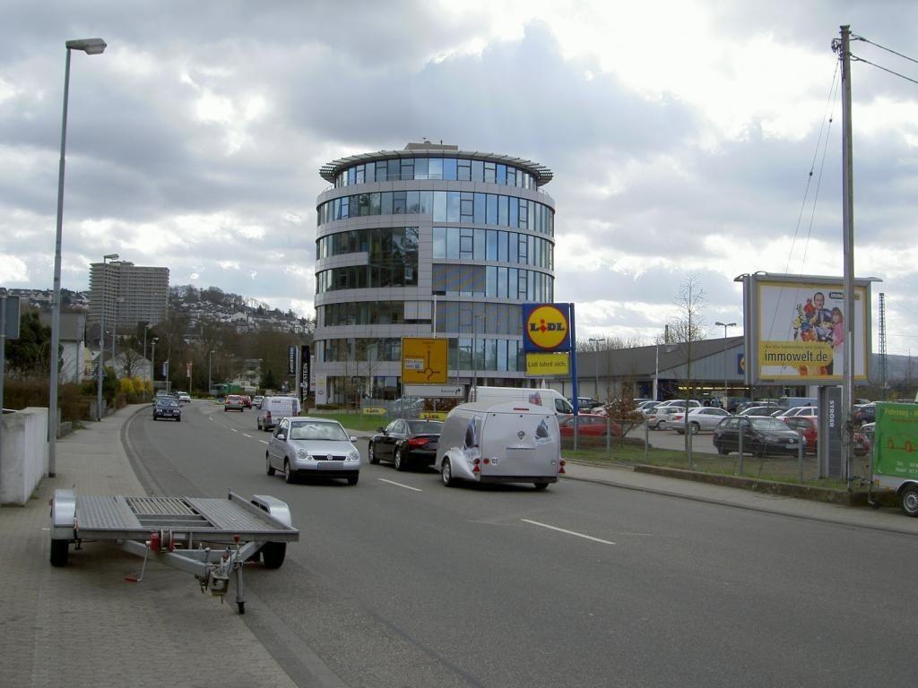 Rheinstr. neb. 105 (B42)/We.re./CS