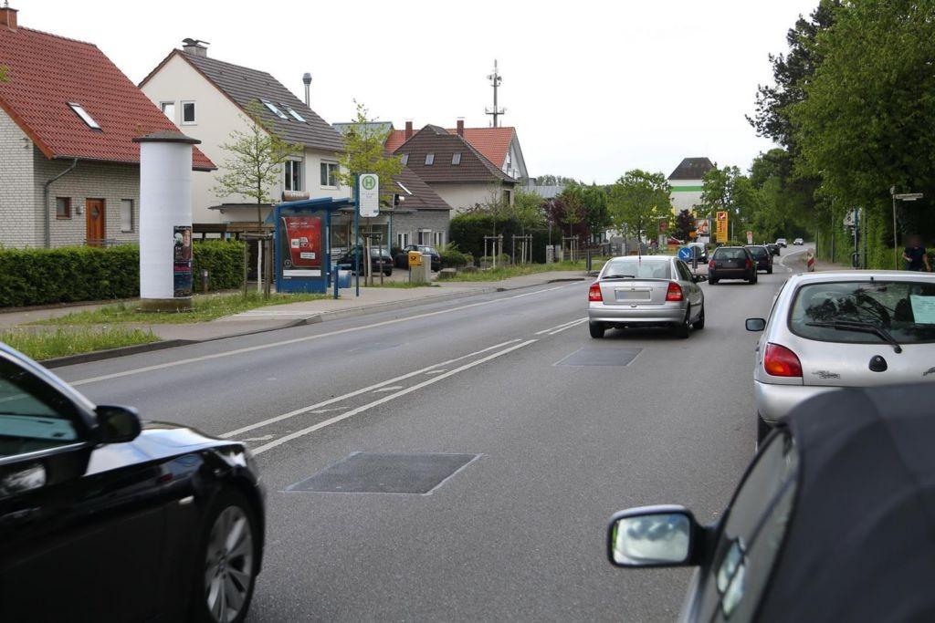 Jöllenbecker Str. 544