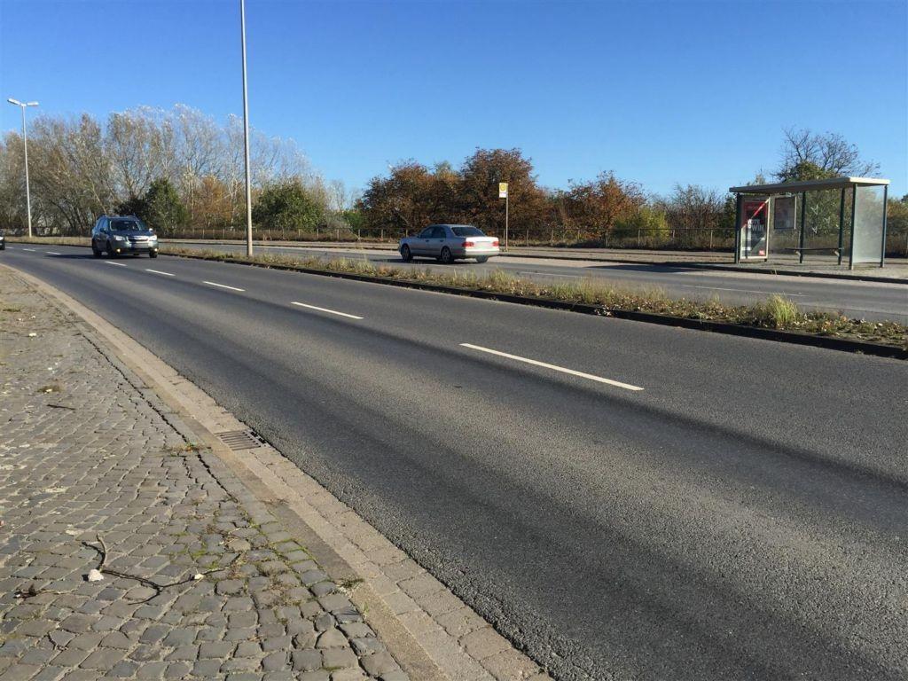 Ernst-Böhme-Str./Wendener Weg sew./We.re.