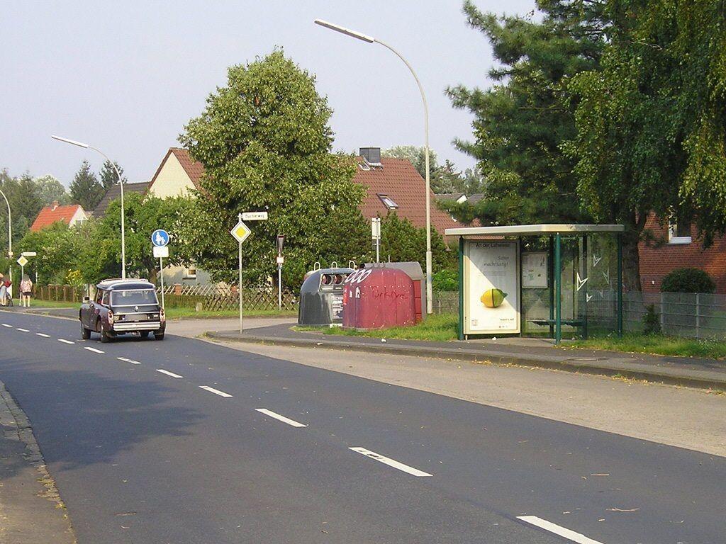 Harxbütteler Str.   3 innen