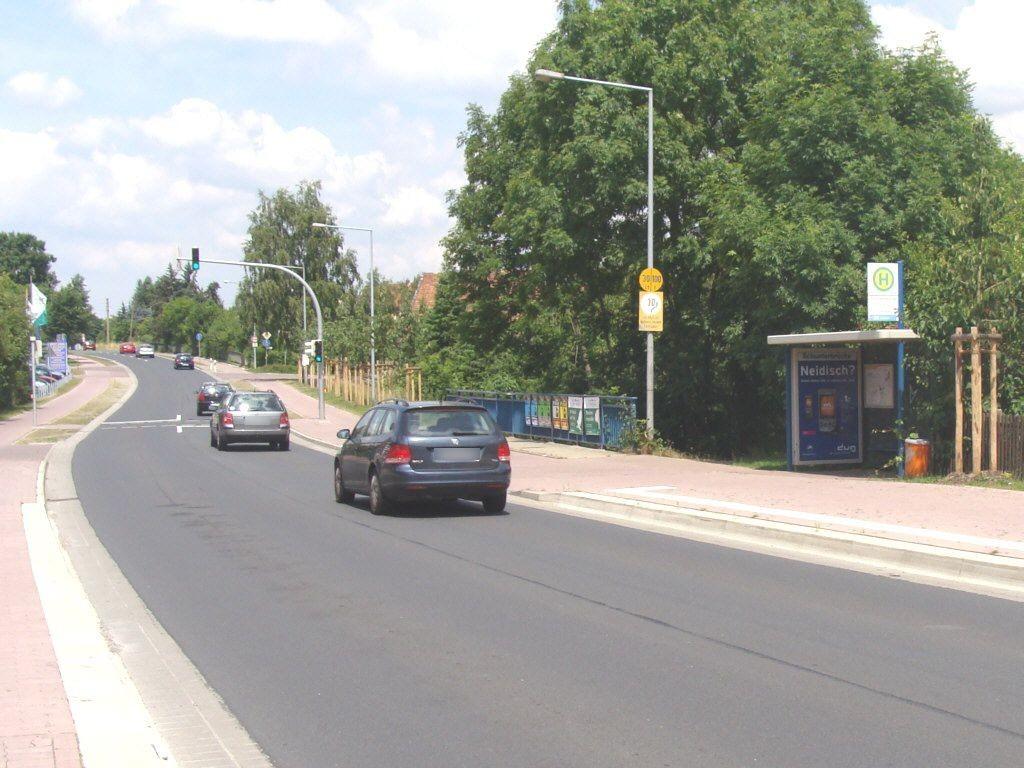Berliner Str./Schunterbrücke innen