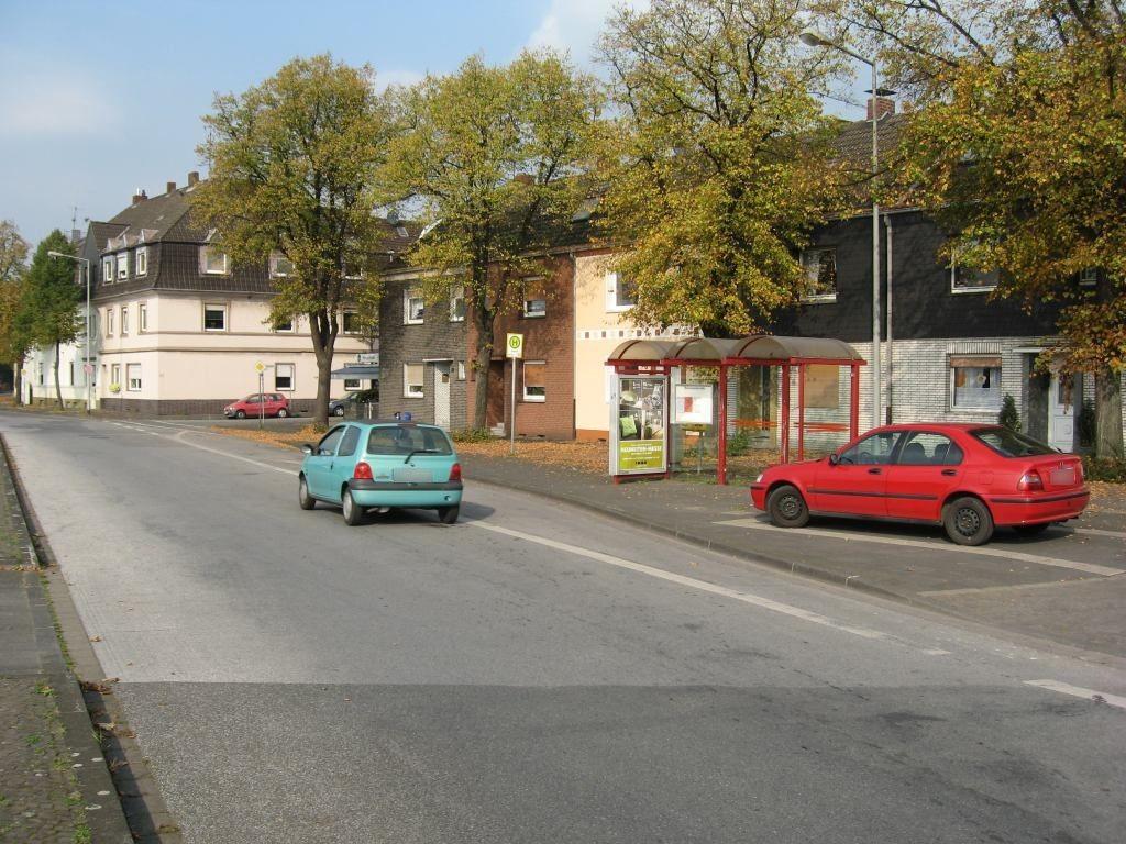 Wilhelmstr.  59/Adlerstr./We.re.