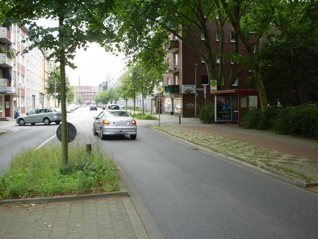 Hansastr./Goerdelerpark/We.re.