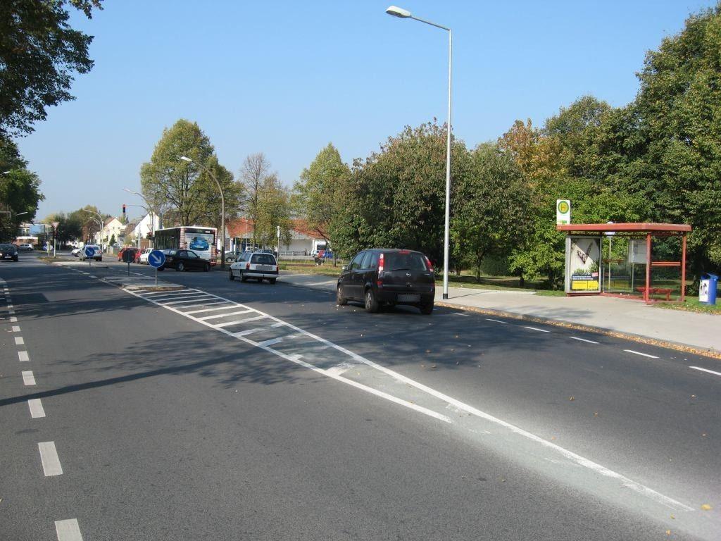 Flutweg/Kreuzacker/We.re.