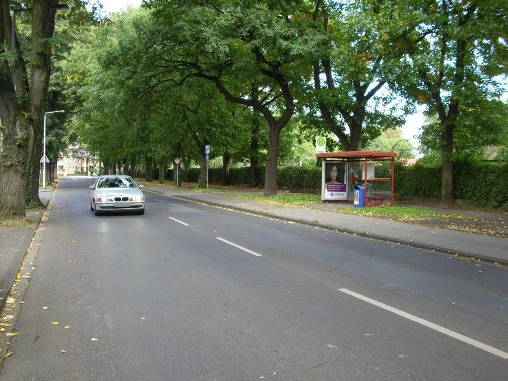 Lotharstr. geg. 186a/geg. Brucknerstr./We.re.