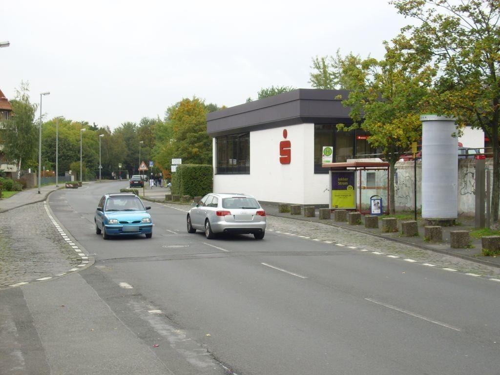 Wiesbadener Str. geg. 98/Nauheimer Str./We.re.