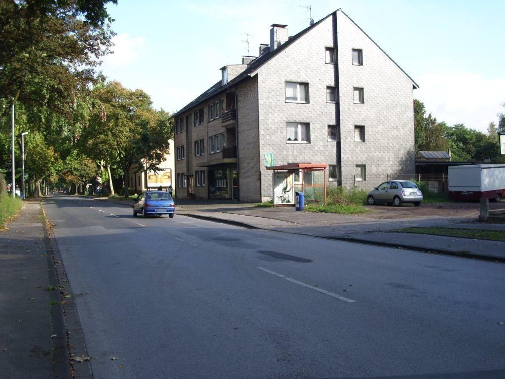 Essenberger Str. 193/We.re.