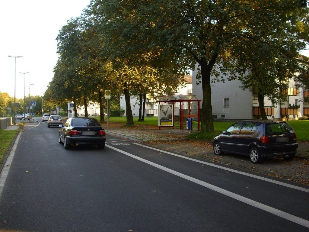 Aldenrader Str. 13-17/Breite Str./We.re.
