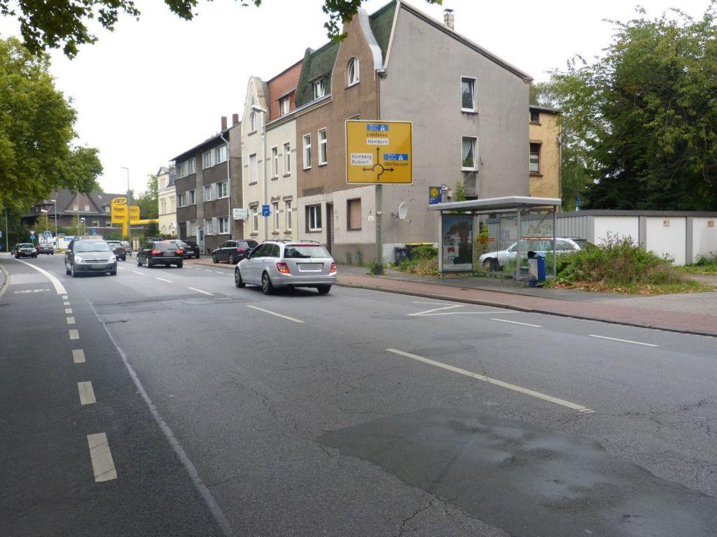 Emmericher Str.  85/Drakerfeld/We.re.