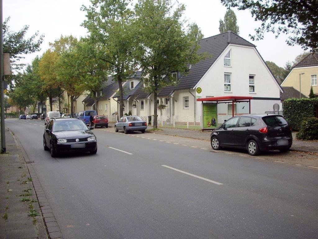 Obermarxloher Str. 132/Großgörschener Str./We.re.