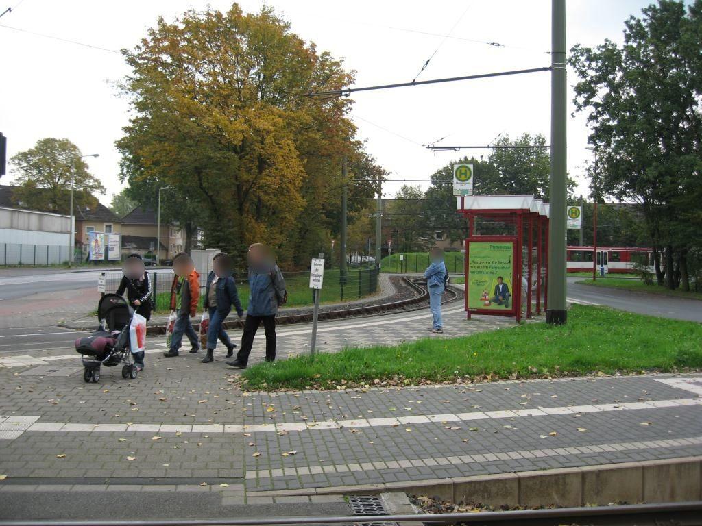 Mündelheimer Str./Ehinger Str./Wendeschl./außen