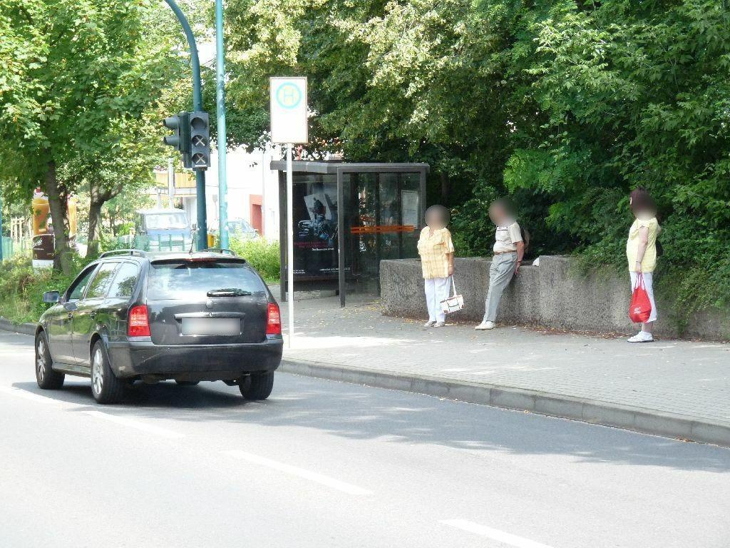 Beckmannstr./Sophienstr. saw./We.re.