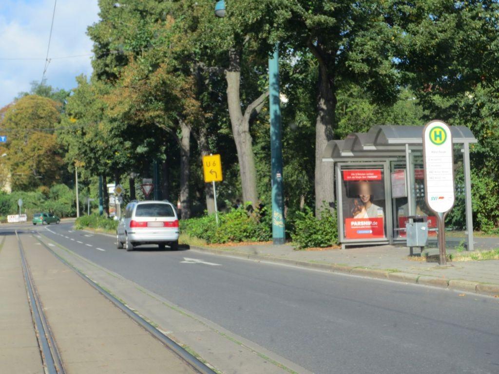 Heilbronner Str. geg. Bardelebenstr./We.re.