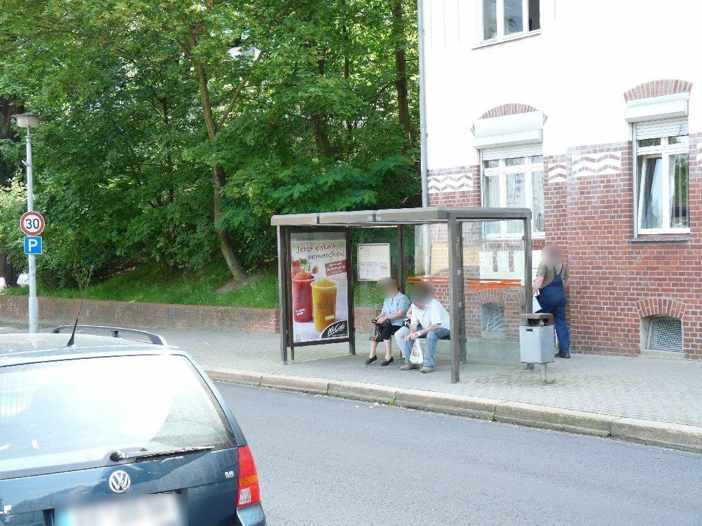 Sophienstr.  40/Wohnbau/We.re.