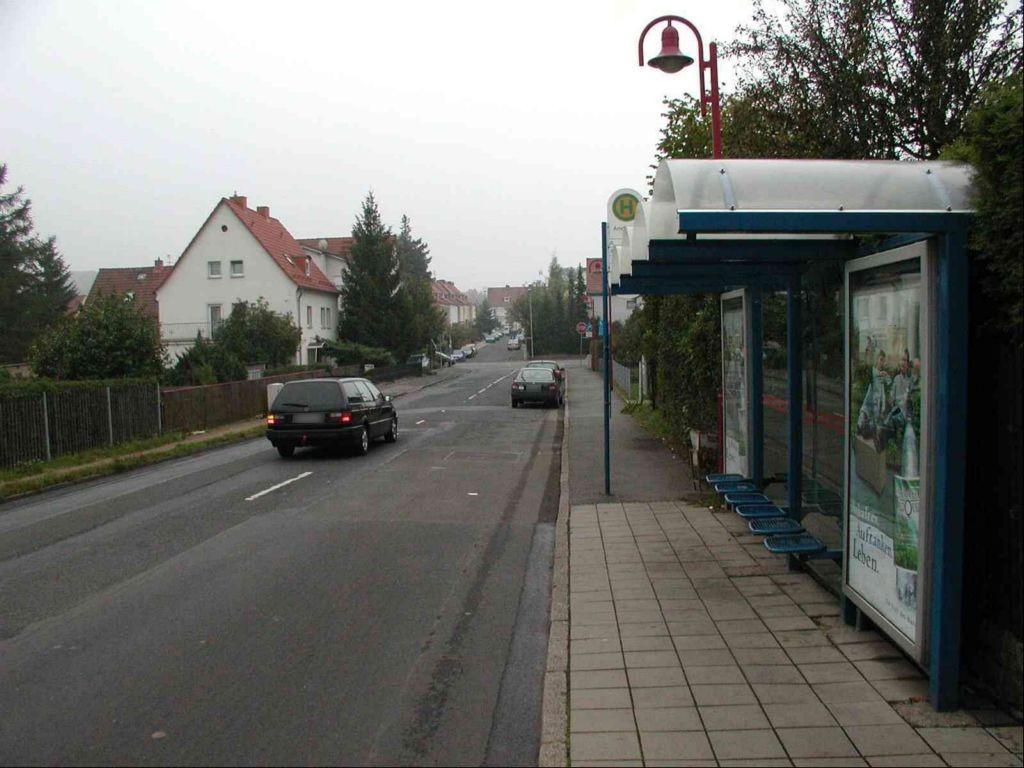 Arndtstr. saw. re.