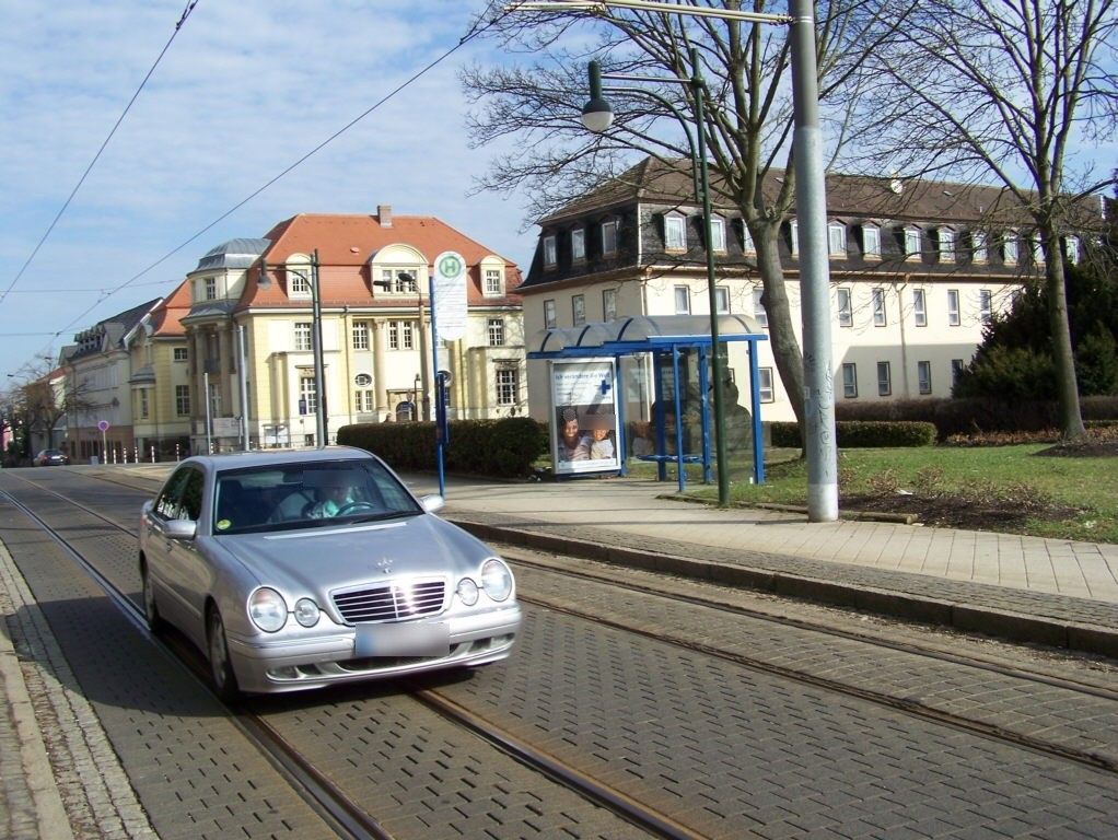 Bahnhofstr. sew./We.re.