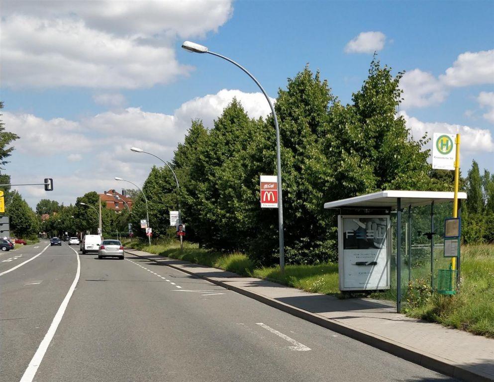 Buttelstedter Str./Kromsdorfer Str. saw./We.re.
