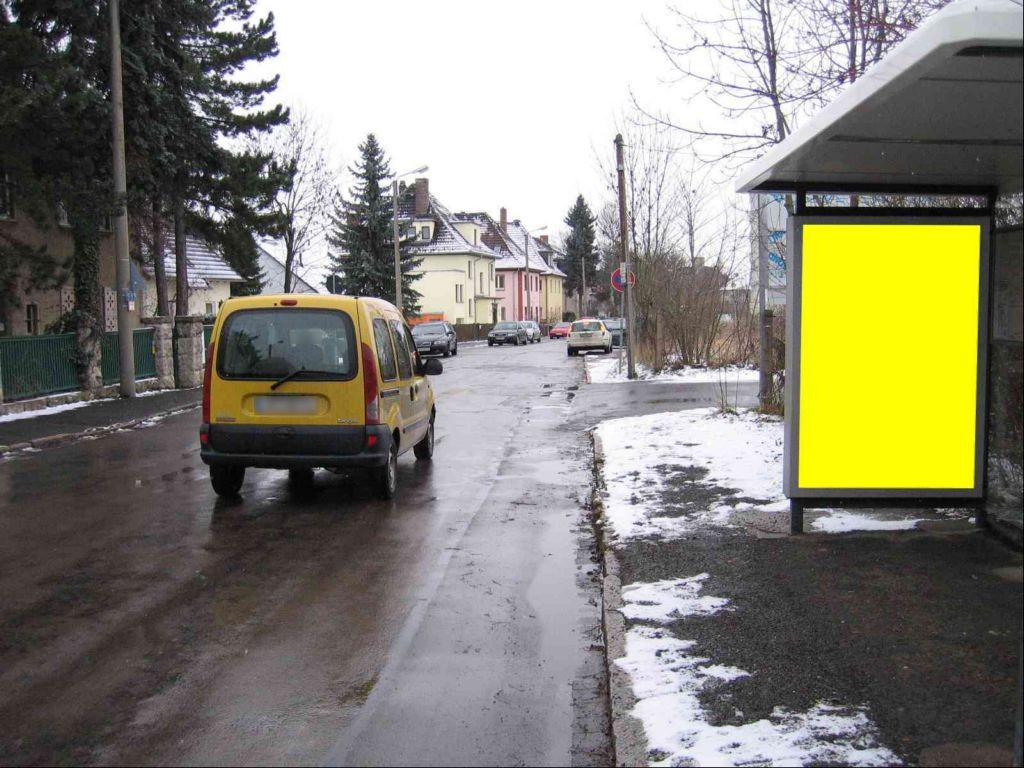 E.-Rosenthal-Str./Am alten Schlachthof sew./We.re.