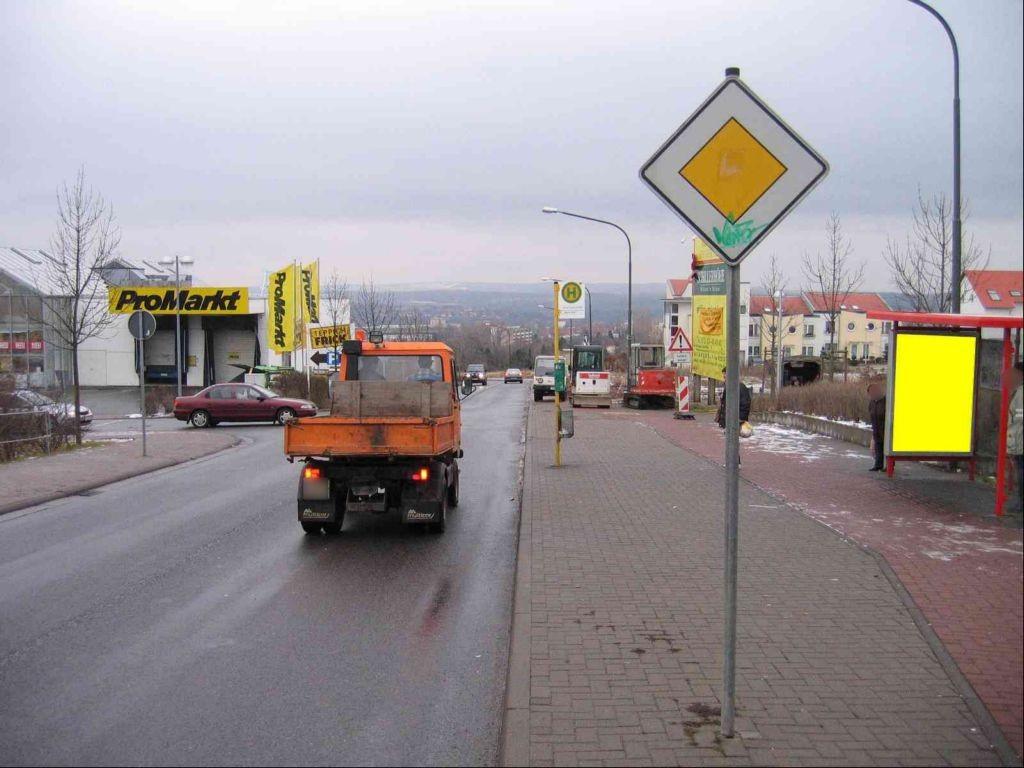 Ernst-Busse-Str. 10/Ernst-Busse-Str. sew./We.re.