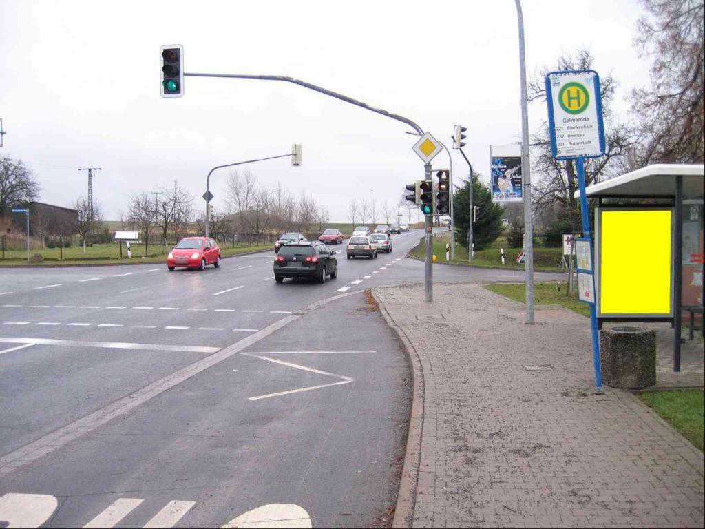 Rudolstädter Str./Gelmeroda saw./We.re.