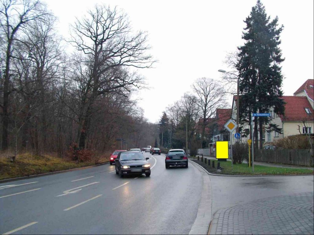 Lindenberg/Am Waldschlößchen/We.re.