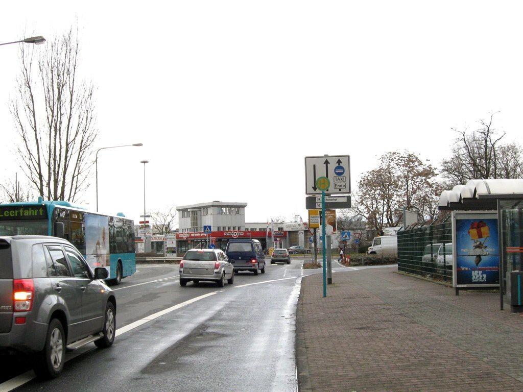 Am Römerhof/Schmidtstr./innen