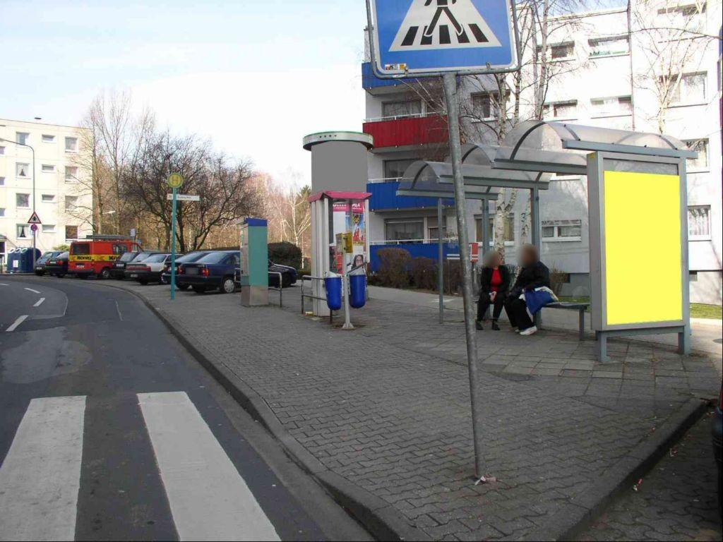 Atzelbergstr. 33/außen