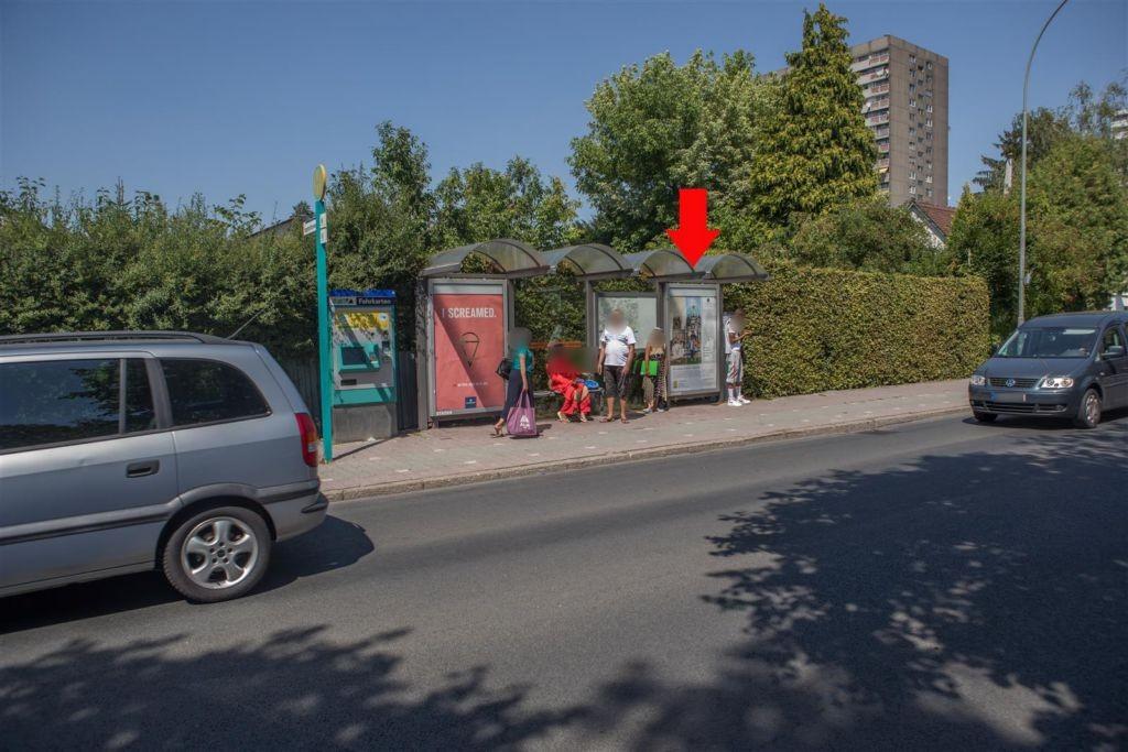 Berkersheimer Weg 6/Hagebuttenweg/innen re.