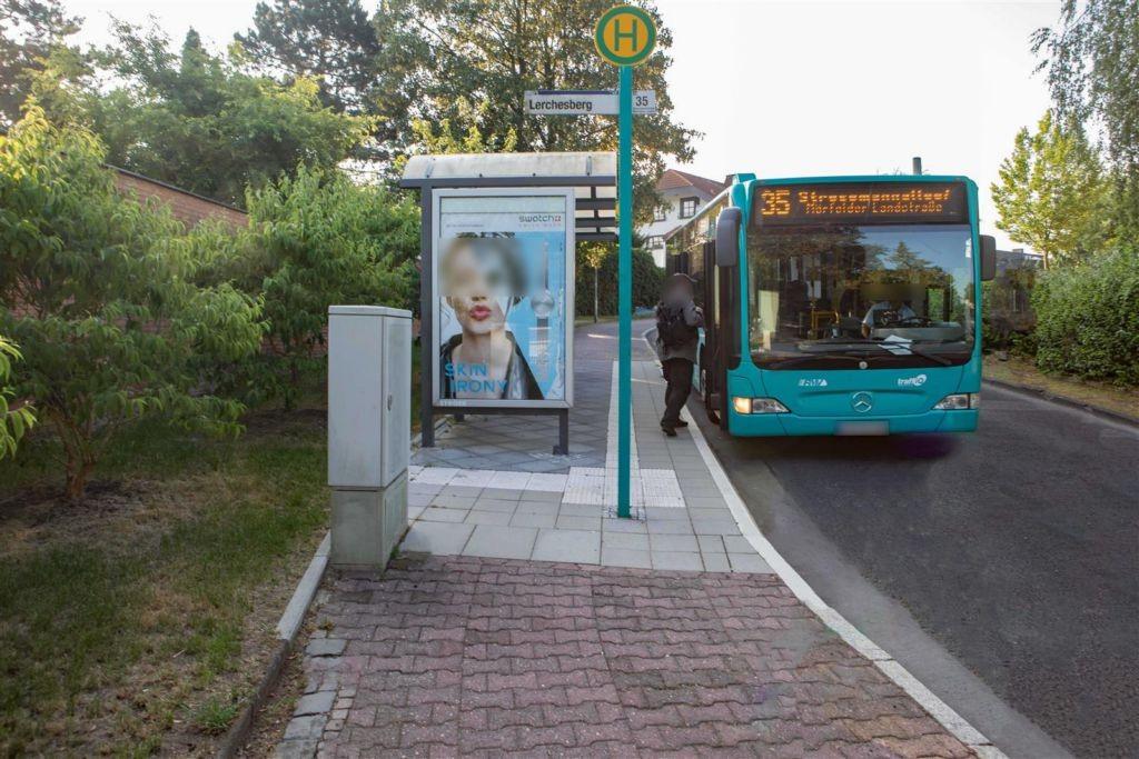Bertha-von-Suttner-Ring/Lerchesberg/außen