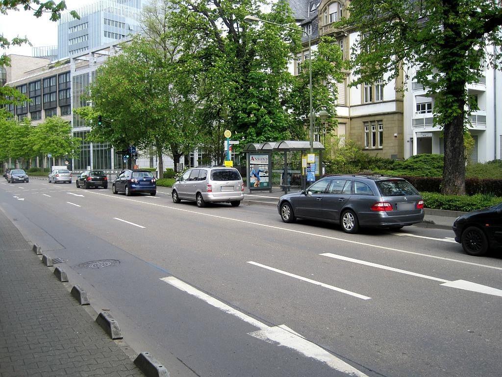 Bockenheimer Landstr. 106/Palmengartenstr./innen