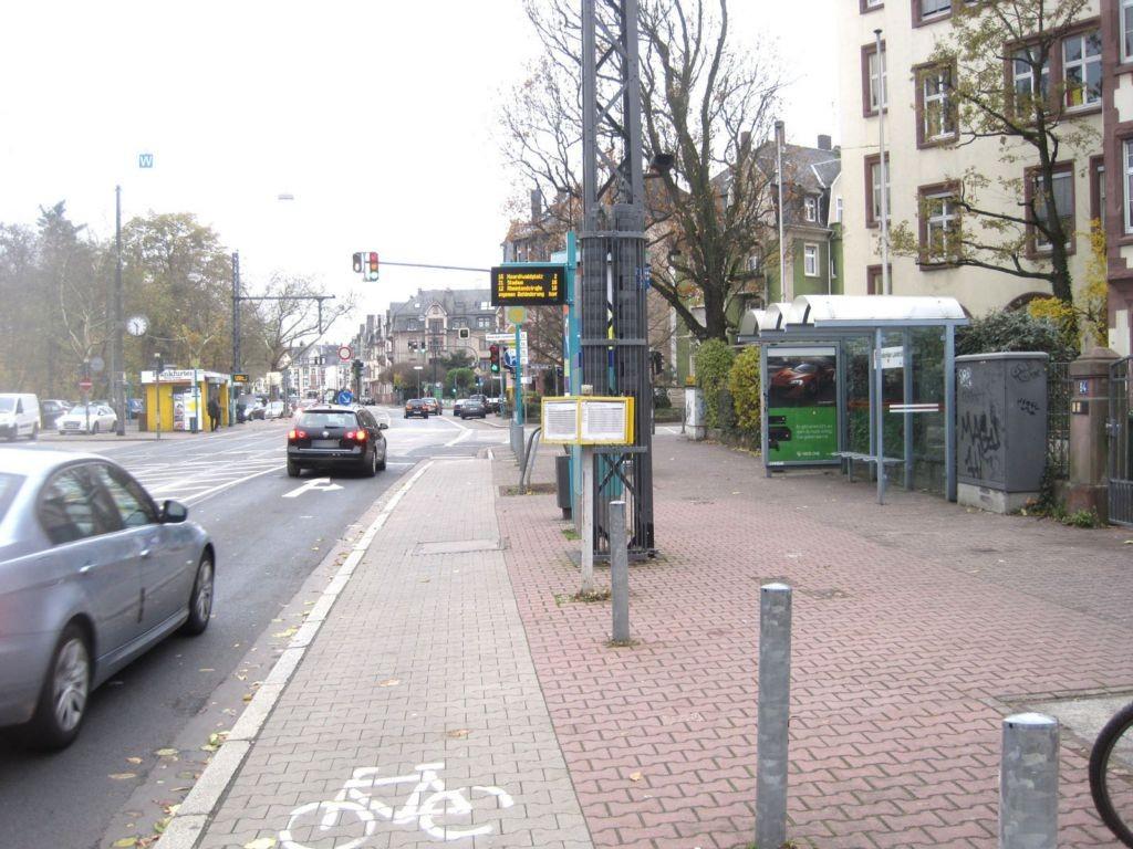 Deutschordenstr. 84/Kelsterbacher Str./innen