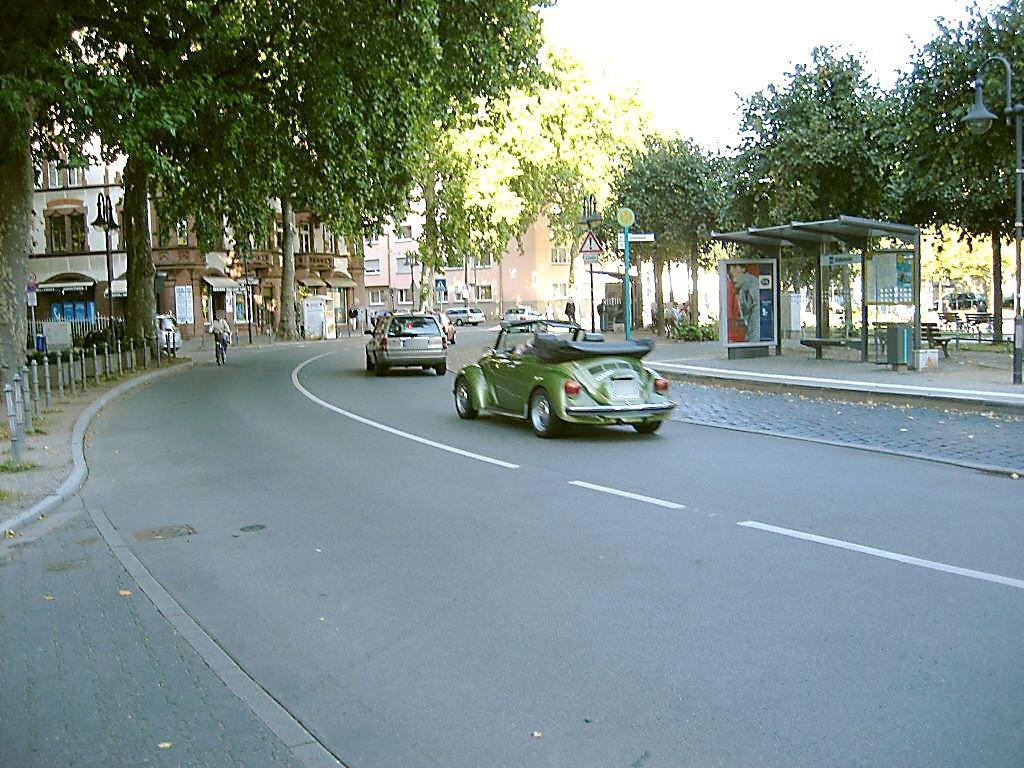 Diesterwegplatz/Diesterwegstr. 39 geg./innen