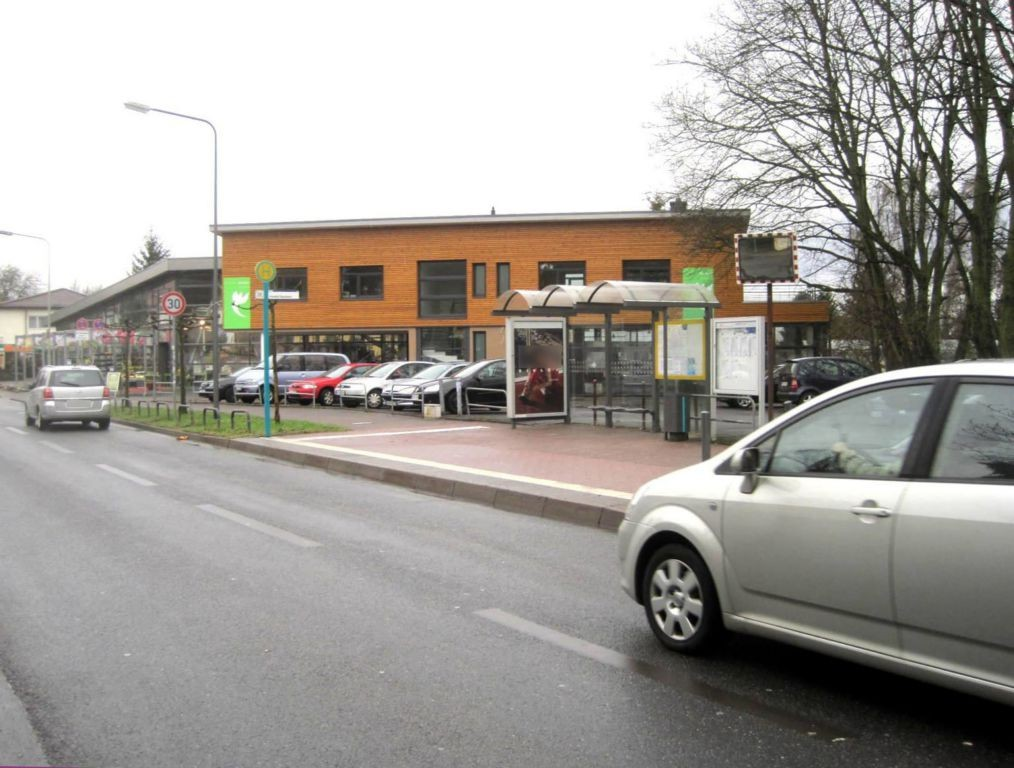 Dortelweiler Str. 87 neb./innen