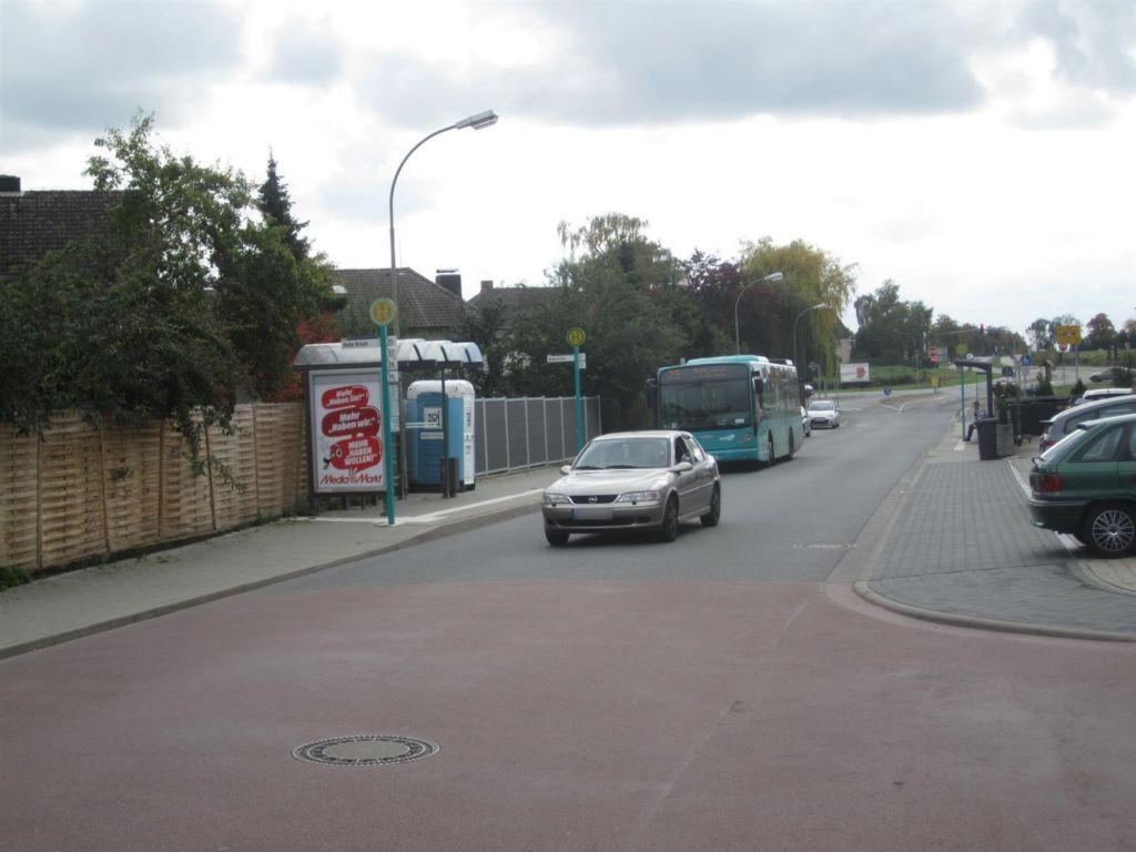 Erlenbacher Stadtweg 21/Hohe Brück/außen